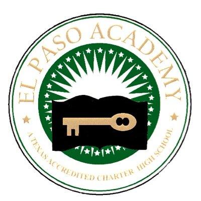 El Paso Academy